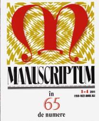 Manuscriptum 2011_001