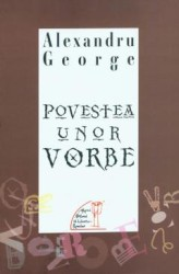 Alexandru George povestea_unor_vorbe
