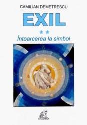 Camilian Demetrescu exil simbol