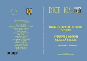 Revista DICE 10-1-201