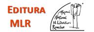 Editura MLR - Muzeul Literaturii Române