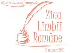 Ziua Limbii Române 2014