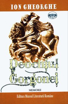 Ion Gheorge – Deochiul Gorgonei
