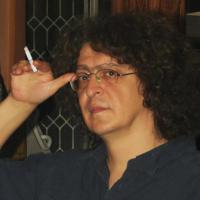 Victor Potra