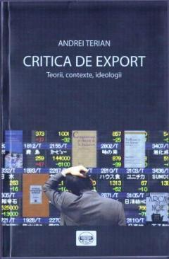 Andrei Terian - Critica de export