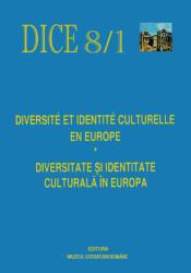 Revista DICE 8/1 - 2011