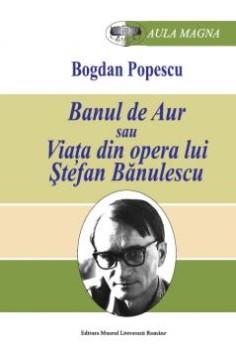 Bogdan Popescu banul_de_aur