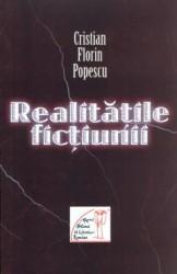 Cristian Florin Popescu realitatile_fictiunii_