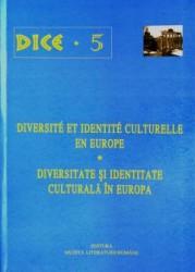 Revista DICE 5