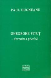 Paul Dugneanu - Gheorghe Pitut