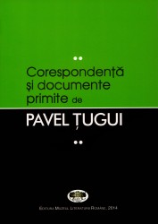 Pavel Tugui-vol 2