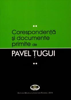 Pavel Tugui-vol 2