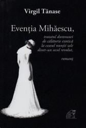 Virgil Tanase - Eventia Mihaescu