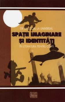 De la local la universal in literatura pentru copii