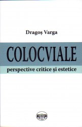 Dragos Varga - Colocviale