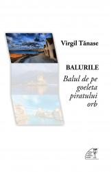 Virgil Tanase - Balul de pe goeleta