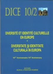 DICE 10_2