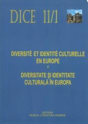 DICE 11_1