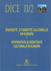 DICE 11_2