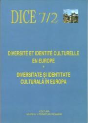 DICE 7_2