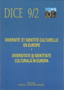 DICE 9_2