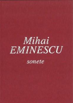 Eminescu – Sonete