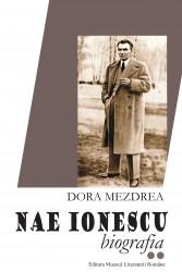 coparta Nae Ionescu