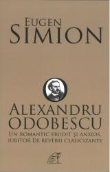 Eugen Simion - Odobescu