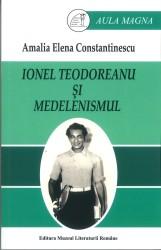 Amalia Elena Constantinescu