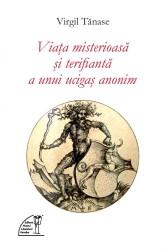 coperta-v-tanase-viata-misterioasa-_-bt-page-001
