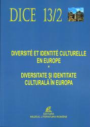 dice-13-2
