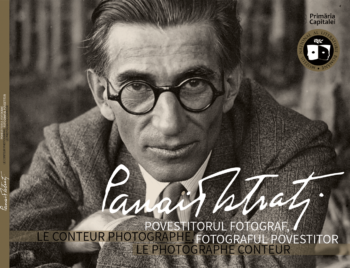 Panait-Istrati–album280x210mm-_coperta1-_WEB