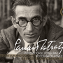 Panait-Istrati---album280x210mm-_coperta1-_WEB