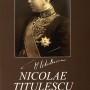 Titulescu_Politica externa_coperta