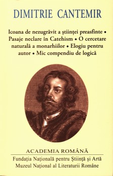 Cantemir_Icoana_copI