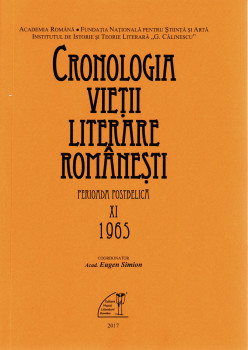 Cronologia11