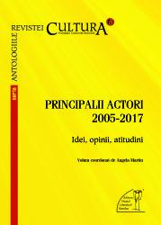 cop Antologia Cultura vol 1