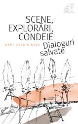 _dialoguri salvate _coperti 130x200mm-cotor20 - PRINT.indd