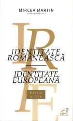 Identitate romaneasca_cop I