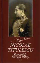 Titulescu_Foreign Policy