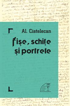 Coperta Al Cistelecan.cdr