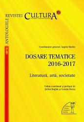 Antologiile Cultura vol 2