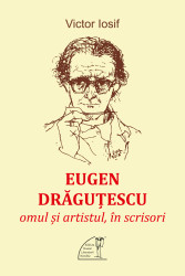 Coperta Eugen Dragutescu.cdr