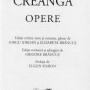 Ion Creanga_Opere_p3
