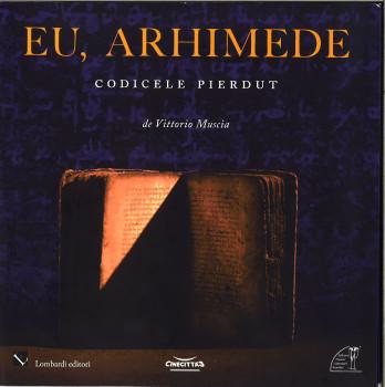 Eu,Arhimede