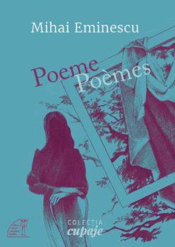 Eminescu – Poeme_coperta1