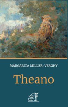 Margarita Miller-Verghi – Theano_cop 1