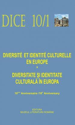 Revista Dice 10 1 2013