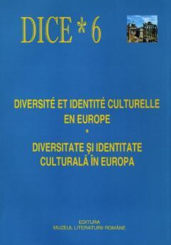 Revista D.I.C.E. nr. 6