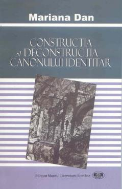Mariana Dan constructia_si_deconstructia